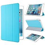 「Apple iPad Mini 4 ケース,【選べる5色】【JPIVSO®】オリジナルApple i...」販売ページヘ