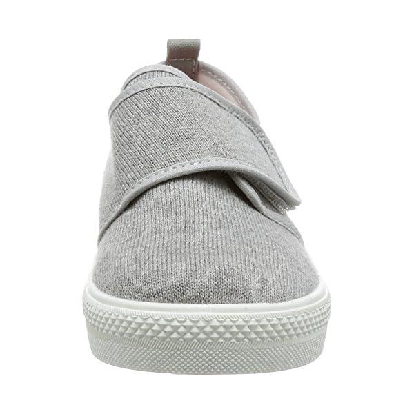 [アサヒ] 運動靴 アサヒP103 KC37031の紹介画像11