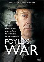 Foyle's War: Set 1 [DVD] [Import]