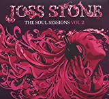 Vol. 2-the Soul Sessions: Deluxe Edition 画像