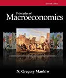グレゴリー Principles of Macroeconomics, 7th Edition