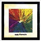 Hameln(DVD付)()