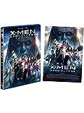 【Amazon.co.jp限定】X-MEN