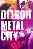 デトロイト・メタル・シティ Vol.1[DVD]