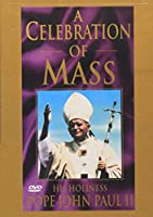 His Holiness Pope John Paul II: Celebration [DVD] [Import]