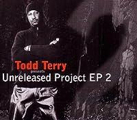 Unreleased Project E