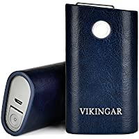 VIKINGAR glo グロー ケース イタリアンレザー ハンドメイド オイルレザー カバー 薄型 メンズ レディース