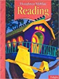 Reading Delights Level 2.2: Houghton Mifflin Reading North Carolina