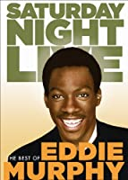 Snl: Best of Eddie Murphy [DVD] [Import]