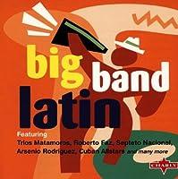 Big Band Latin