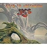 Complete Keys to Ascension