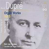 Organ Works 5