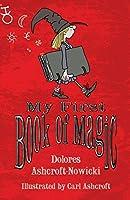My First Book of Magic