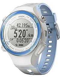 ed00ac74df Amazon.co.jp: ランニング&フィットネス - スポーツウォッチ: 腕時計