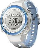 [エプソン リスタブルジーピーエス]EPSON Wristable GPS 腕時計 ランニングウォッチ GPS機能 SF-720W