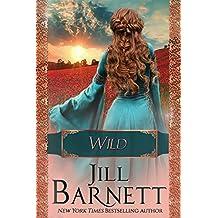 Wild (Medieval Wedding Trilogy Book 2)