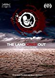 KITSON The Land Cries Out for the Blood that was Shed by Hugh Kitson