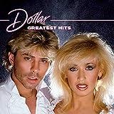 Greatest Hits -Remast-