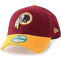 NEW ERA (ニューエラ) NFLキャップ (The League 9FORTY 940 NFL Cap) ワシントン?レッドスキンズ