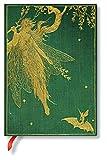 ペーパーブランクス ハードカバー くさいろの童話集 B6 罫線 PB6505-0