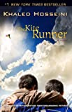 The Kite Runner Movie Tie-In 画像