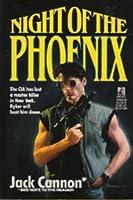 NIGHT OF PHEONIX
