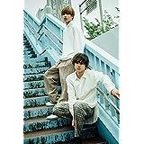 【Amazon.co.jp 限定】TVガイドdan vol.26Amazon限定表紙版