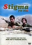 Stigma [DVD] [Import]