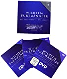Wilhelm Furtwangler: the Legacy