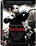 Orchestra of Exiles [DVD] [Import]