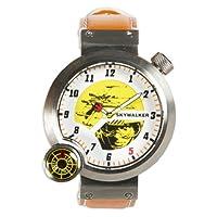 公式Star Wars Luke Skywalker Collectors腕時計–Boxed