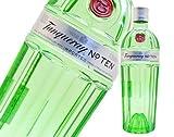 タンカレー No.10 ナンバーテン ジン 700ml 47度 [並行輸入品]NEWボトル