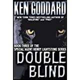 Double Blind (Special Agent Henry Lightstone Series Book 3)