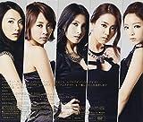 FANTASTIC GIRLS(初回限定盤B)(DVD付) 画像