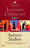 Les Liaisons Culinaires (Panther S.)