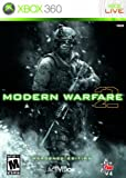 Call of Duty: Modern Warfare 2 Hardened Edition (輸入版:北米) - Xbox360