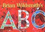 Brian Wildsmith's ABC