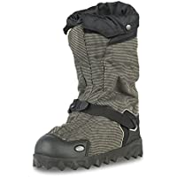 Honeywell Safety N5P3-XL NEOS Navigator 5 Expandable Overshoe, X-Large, Grey