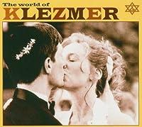 World of Klezmer