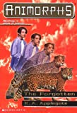 The Forgotten (Animorphs)