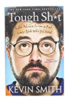 Tough Sht Kevin Smith小説