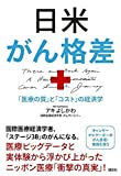 日米がん格差 「医療の質」と「コスト」の経済学