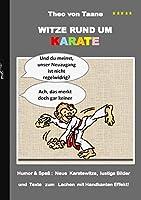 Witze Rund Um Karate