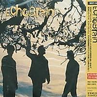 Echobrain by Echobrain (2007-12-15)