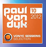 VONYC Sessions Selection 2012-10【CD】 [並行輸入品]