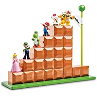 amiibo End Level Modular Display Stand [並行輸入品]