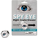 Accoutrements Gift & Party Spy Eye Right Angle Viewer Novelty by Accoutrements