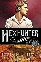 Hexhunter (Hexworld)