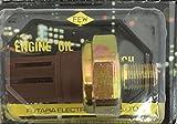 オイルプレッシャースイッチ S-6105