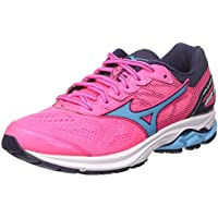 Mizuno Women's Wave Rider Shoes